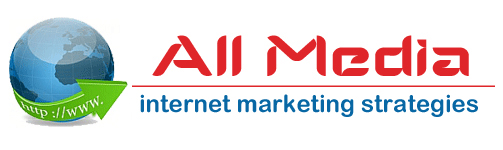 All Media Internet Marketing Your Online Marketing Leader