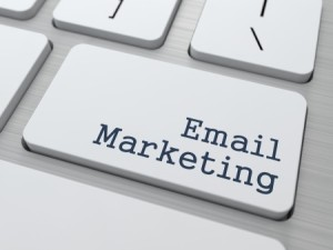 14 tips toimprove your email marketing