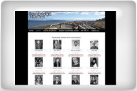 Bainbridge Island Homes - All Media Internet Marketing