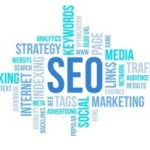 search-engine-optimization tools from All Media Internet Marketing