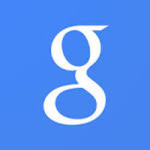 Get The Latest Google News and To Help Your Web Site Rank Better