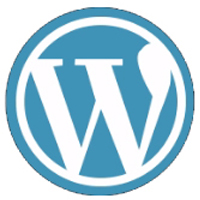 Getting A Little Extra WordPress Help Here.