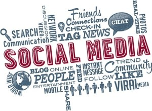 All Media provides winning social media strategies for business