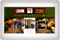 Website design by All Media Internet Marketing Strategies