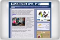 Website design by All Media Internet Marketing Strategies