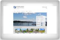 Website created by All Media Internet Marketing Strategies