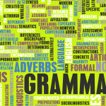 All Media internet marketing grammer tips for blogging