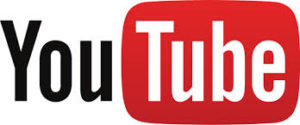Learn how to use you tube to grow your business