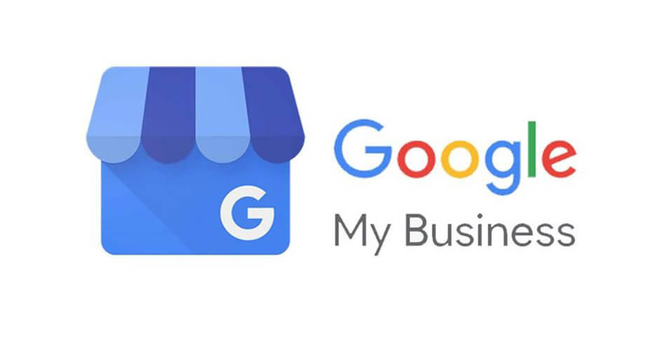 Grow with Google My Business