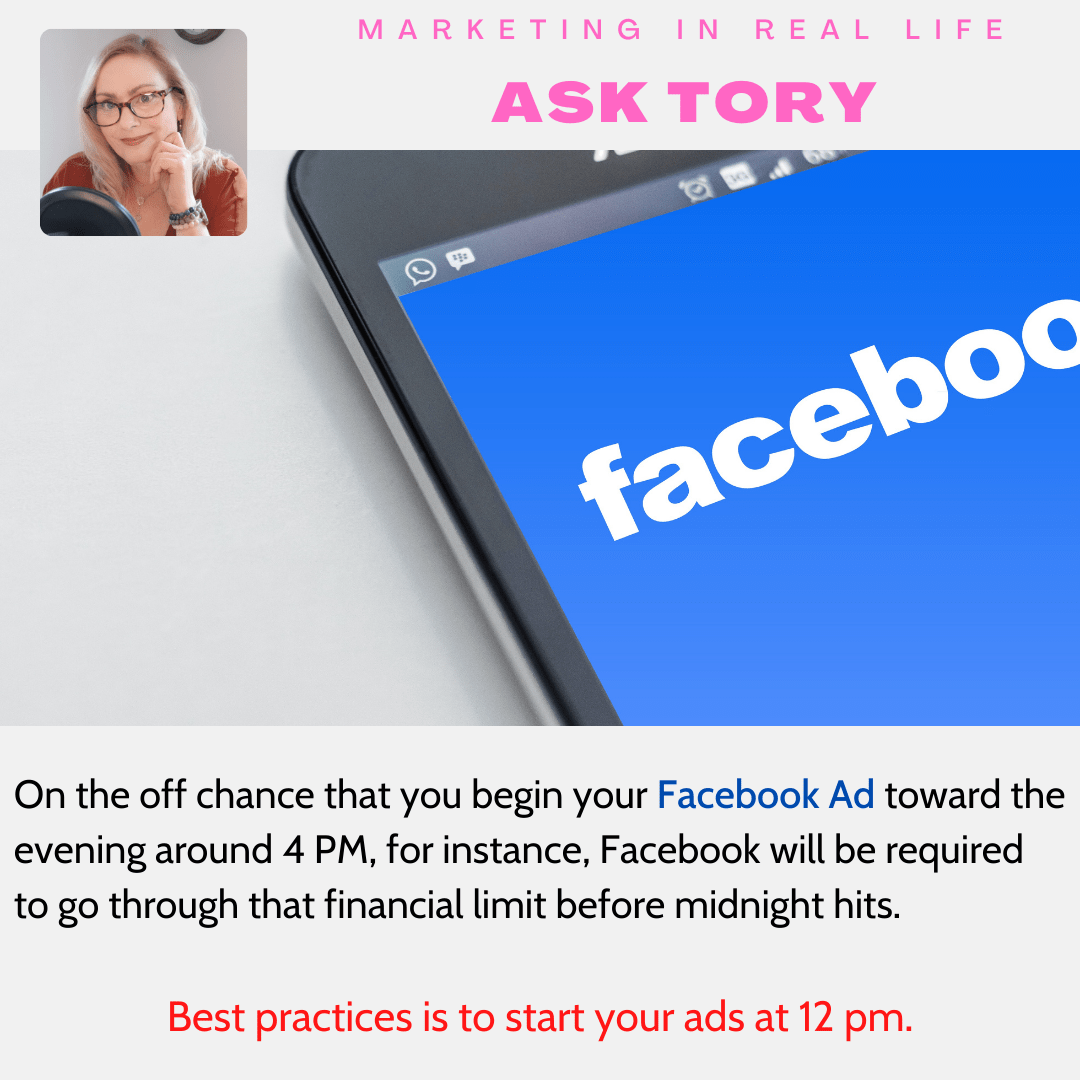 Ask Tory (3)